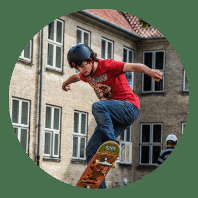skateboard, longboard, sup board, surf, snowboard