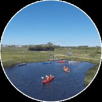 Aktivitetsfag_vilsted sø