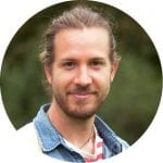Andreas Tvedebrink