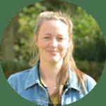 Lærer Liv Inken Gunnarsen