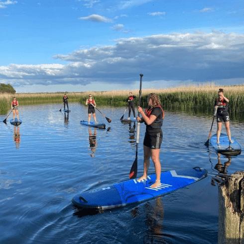 supboard-