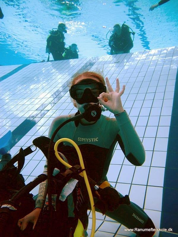 Dykkercamp1