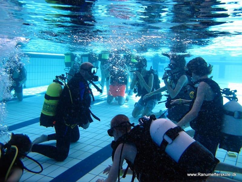 Dykkercamp2