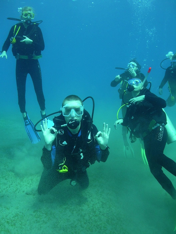 Dykkercamp3