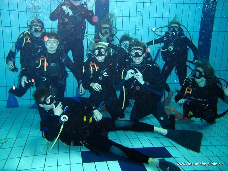 Dykkercamp5
