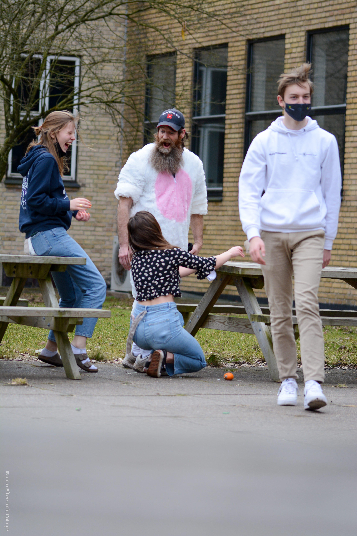 Easter Mayhem2
